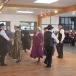 Danse_folklorique_vendée_luçon_1